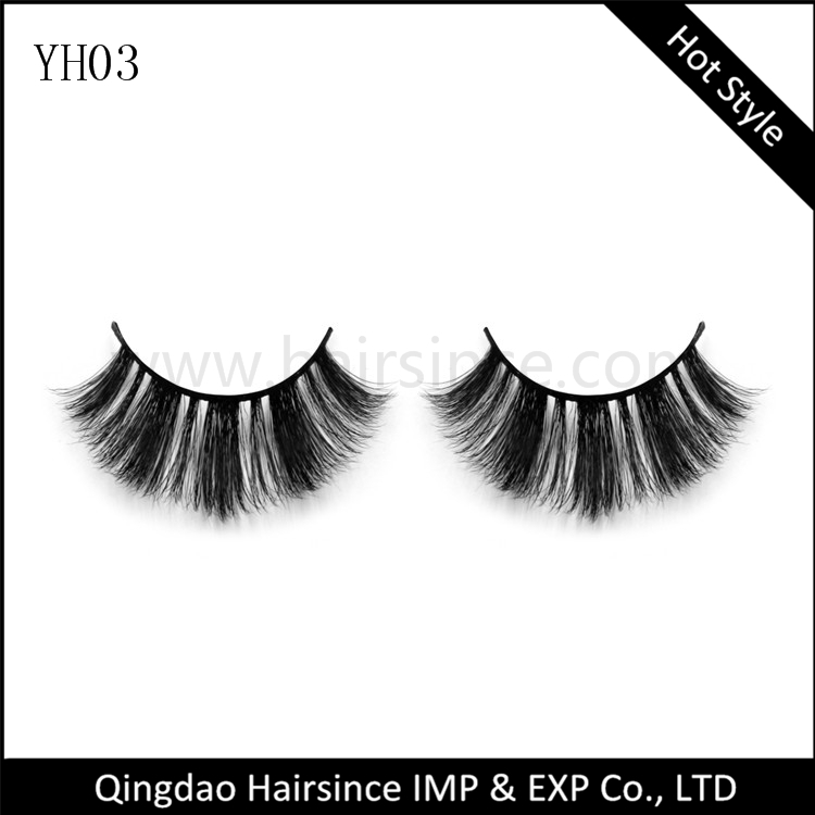 Wholesale price lashes products, horse hair lashes, mink hair lashes, 3D lashes for sale