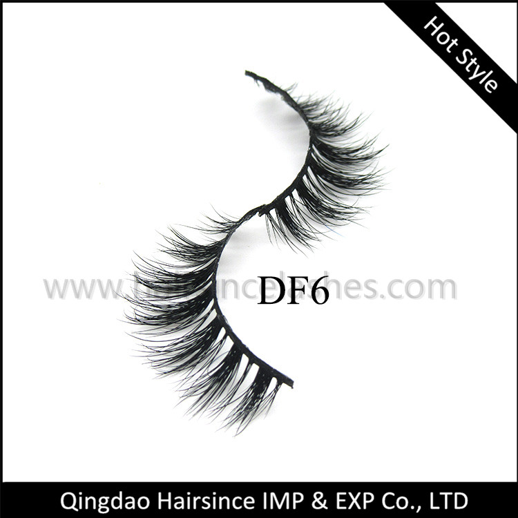 Wholesale price lashes products, mink lashes, horse hair lashes, human hair lashes, silk hair lashes, 3D lashes